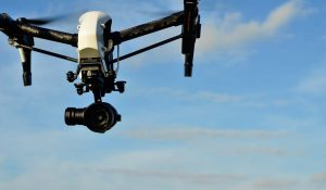 rescue-drone